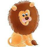Раскраски с животными - распечатать для детей