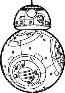 Биг-Велд (Роботы) раскраска для печати и загрузки