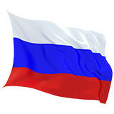Раскраски флагов и гербов
