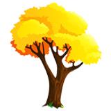 Бесплатные раскраски про Осень распечатать