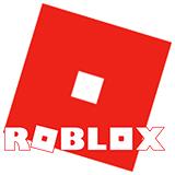 Логотип игры Роблокс