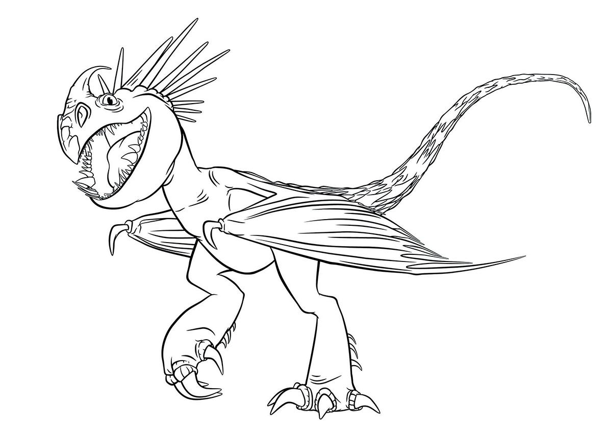 драконы и всадники олуха рисунки карандашом актера