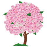 Бесплатные раскраски про Весну для детей